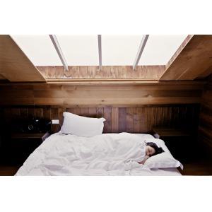 bettdecken test vergleich 1a. Black Bedroom Furniture Sets. Home Design Ideas