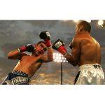 Boxershorts Bestseller