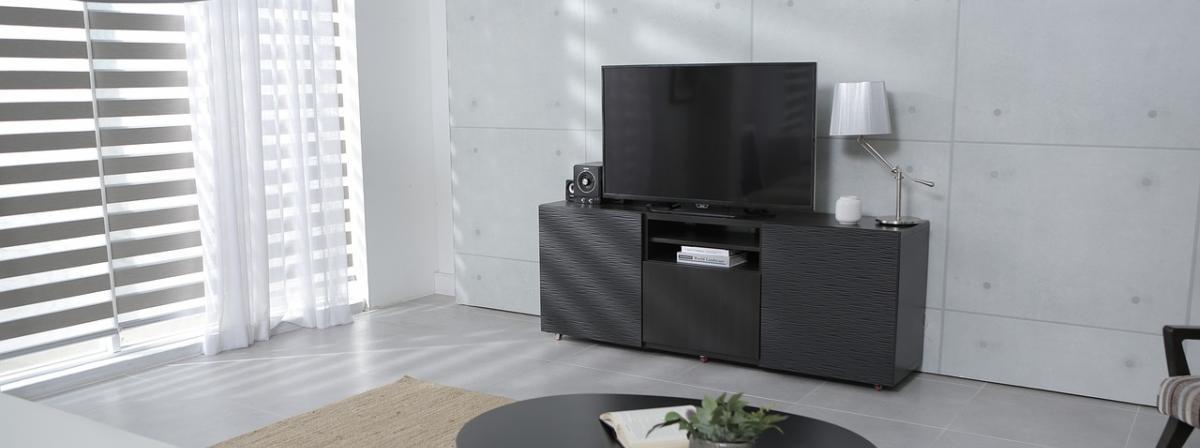 32 zoll fernseher test vergleich 1a. Black Bedroom Furniture Sets. Home Design Ideas