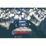 5-Zoll-Smartphone Bestseller