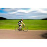 ABUS Fahrradschloss Bestseller