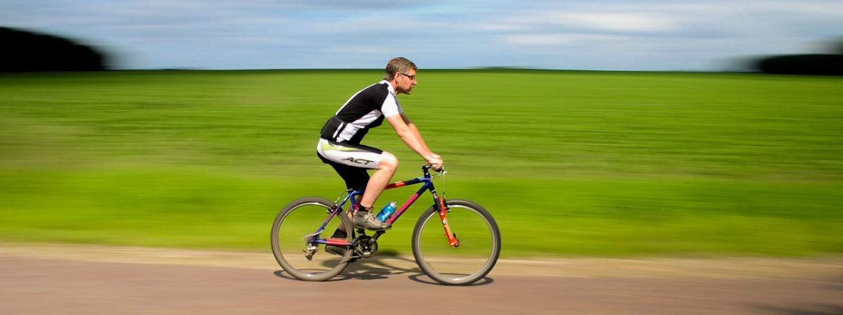 ABUS Fahrradschloss Vergleich