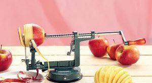 Apfelschäler Bestseller