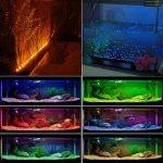 Aquarium Beleuchtung Bestseller