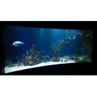 Aquarium Luftpumpe Bestseller