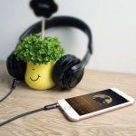 Audiokabel Bestseller