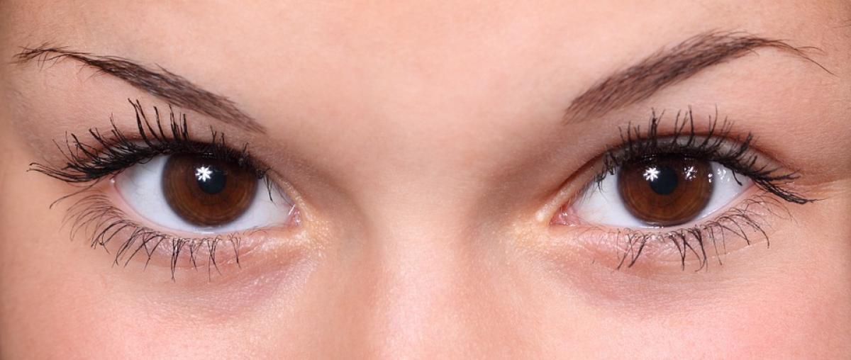 Augen Roll-On