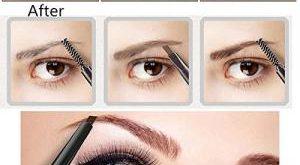 Augenbrauenstift Bestseller