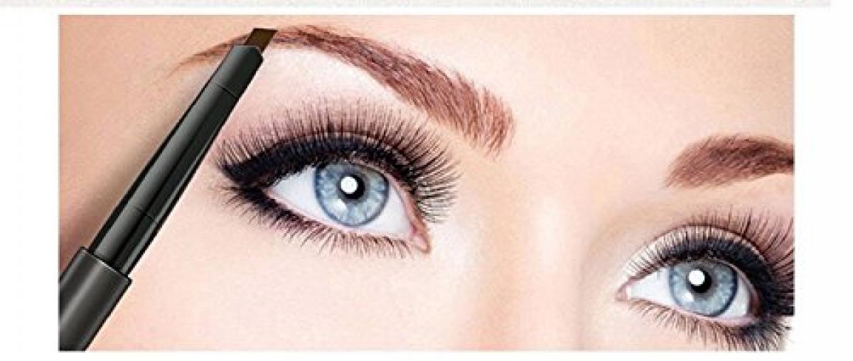 Augenbrauenstift