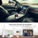 Auto Luftreiniger Bestseller
