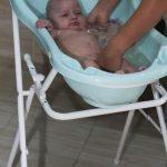 Baby Badewanne Bestseller
