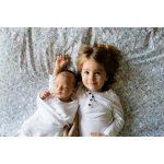 Baby Puder Bestseller