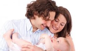Babytücher Bestseller