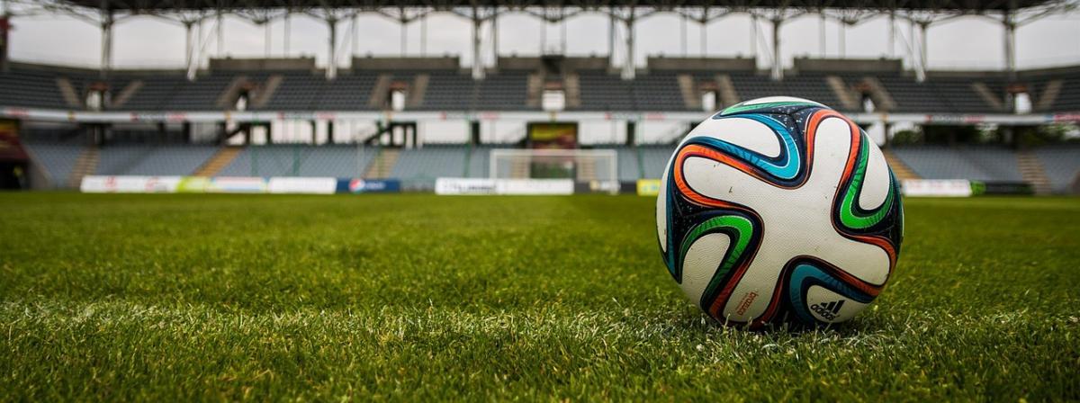 Ballpumpe Tipps und Vergleich