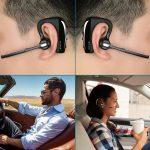 Bluetooth-Headsets für Handys Bestseller