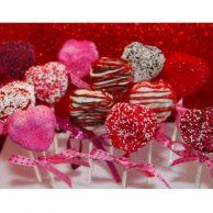 Cake Pops Stiele Bestseller