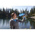 Camping Wasserfilter Bestseller
