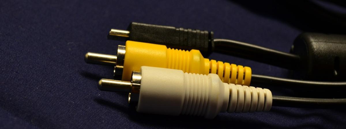 Cinch Kabel Vergleich und Tipps