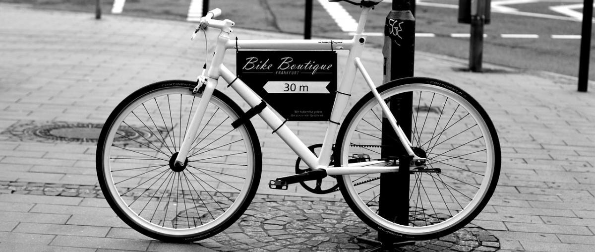 Cityrad Tipps und Vergleich