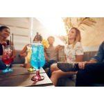 Cocktail-Set Bestseller