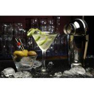 Cocktailshaker Bestseller