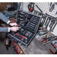 Connex Werkzeugkoffer Bestseller