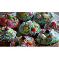 Cupcake-Maker Bestseller