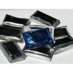 Durex Kondome Bestseller