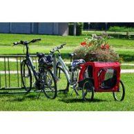 Fahrrad-Anhängerkupplung Bestseller