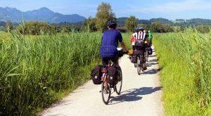 Fahrrad-Navi Bestseller