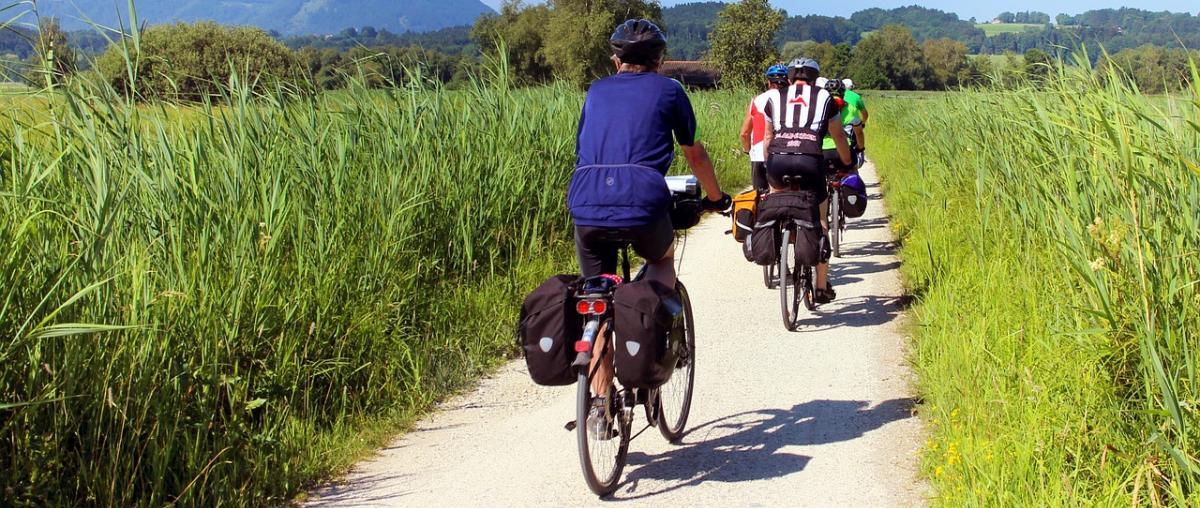 Fahrrad-Navi Vergleich und Tipps
