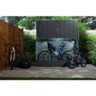 Fahrradbox Bestseller