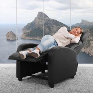 fernsehsessel test vergleich 1a. Black Bedroom Furniture Sets. Home Design Ideas