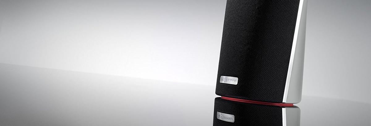 Funklautsprecher Vergleich und Tipps