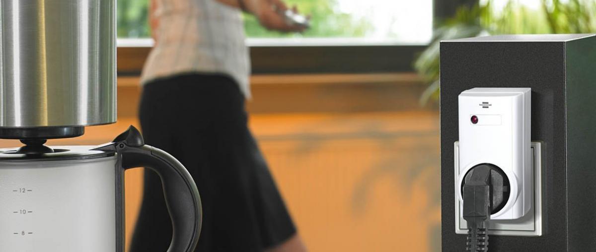Funksteckdose Vergleich und Tipps