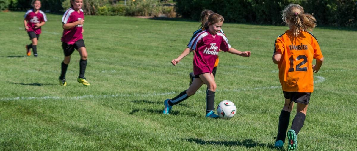 Fußballtrikot Tipps und Vergleich