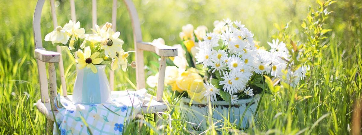 Gartenhocker Tipps und Vergleich