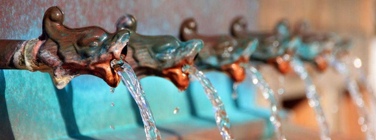 Glaswasserfilter Tipps und Vergleich