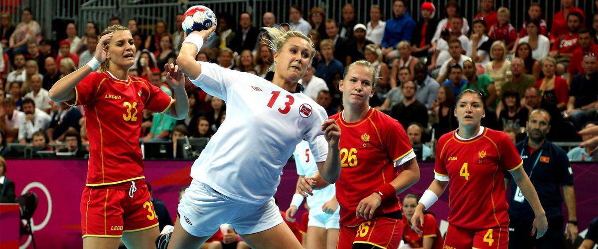 Handball Tipps und Vergleich