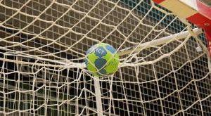 Handballtasche Bestseller