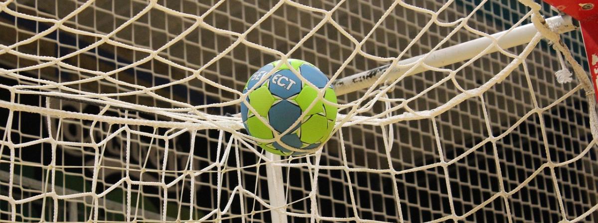 Handballtasche Tipp sund Vergleich