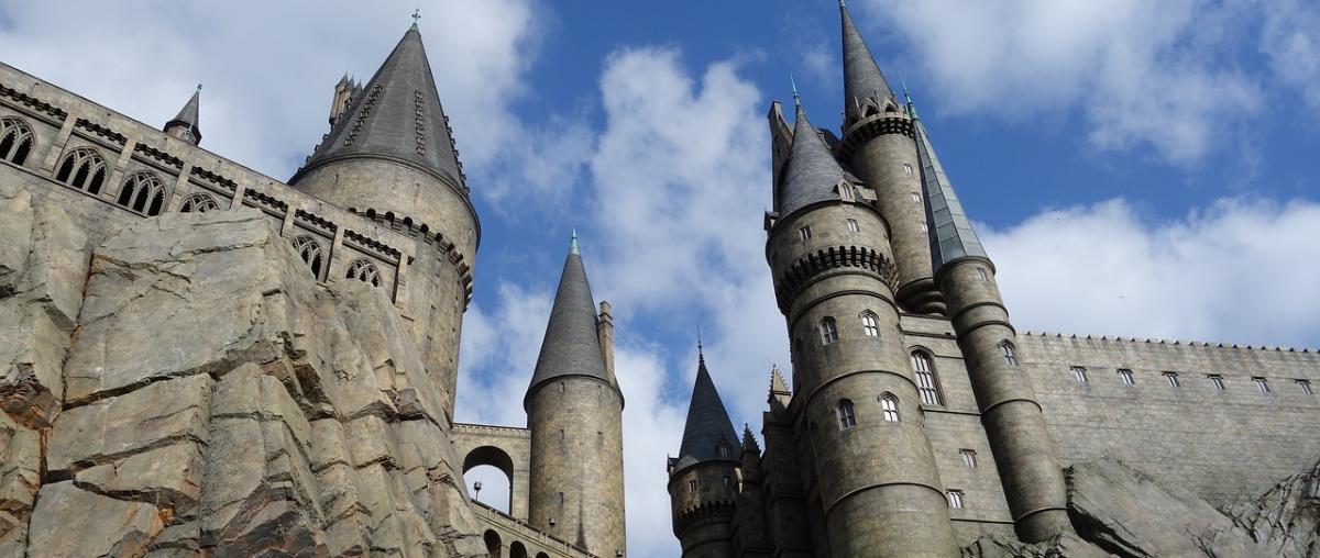 Harry Potter Hörbuch Vergleich