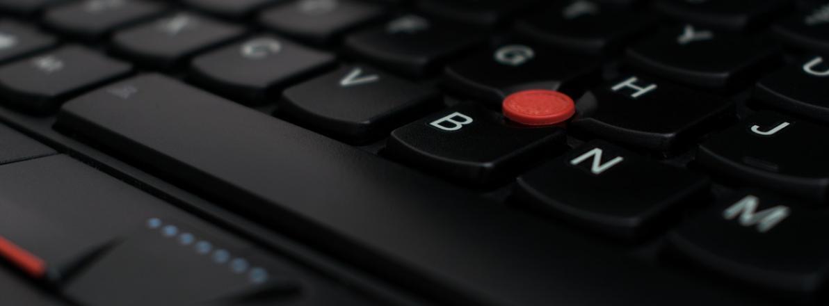 Lenovo Ultrabook Tipps und Vergleich