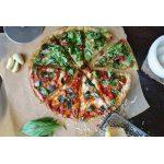 Pizzabackblech Bestseller