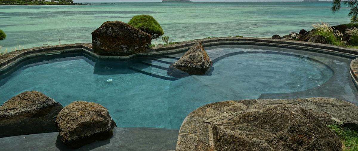 Sandfilteranlage test vergleich 1a for Swimming pool testsieger