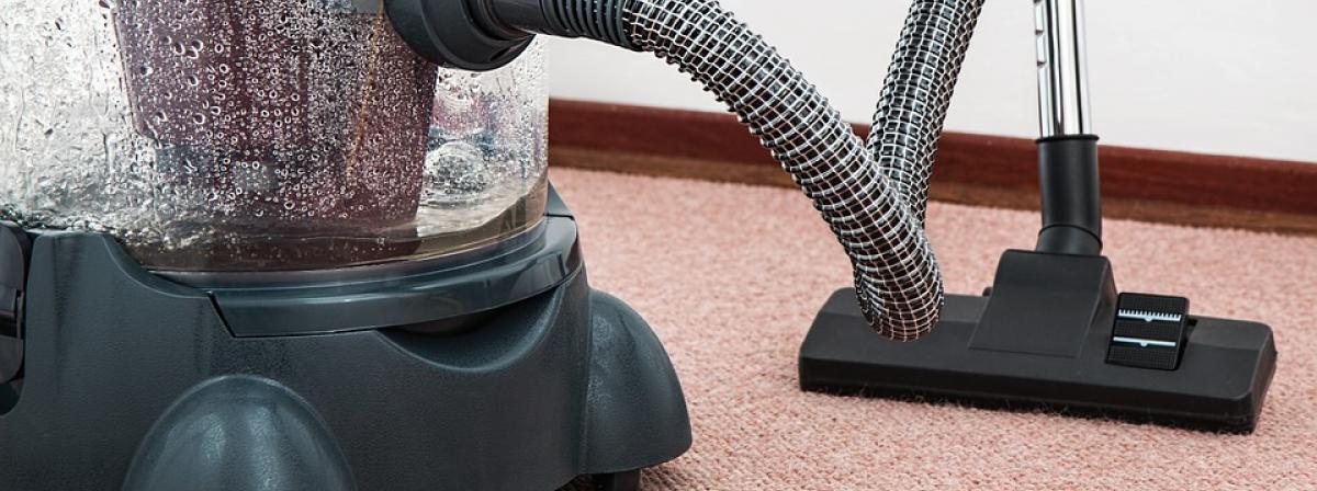 Teppichreiniger Tipps und Vergleich