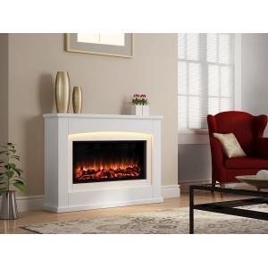 elektro kamin test vergleich 1a. Black Bedroom Furniture Sets. Home Design Ideas