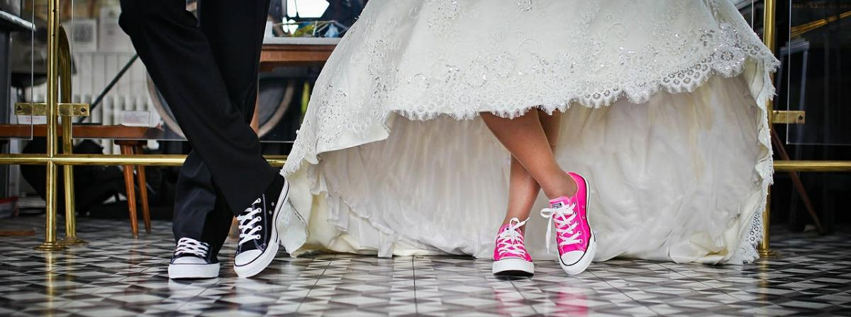 Hochzeitsdeko Vergleich