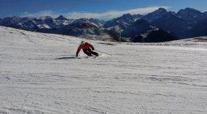 Langlauf Ski Bestseller