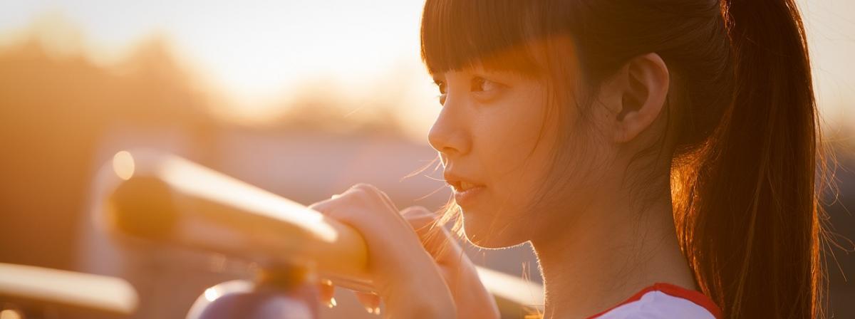 Lippenbalsam Tipps und Vergleich